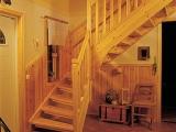 schwedenhaus-detail-treppe