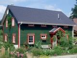 Stadthaus-grün-1