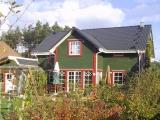 Stadthaus-grün-2