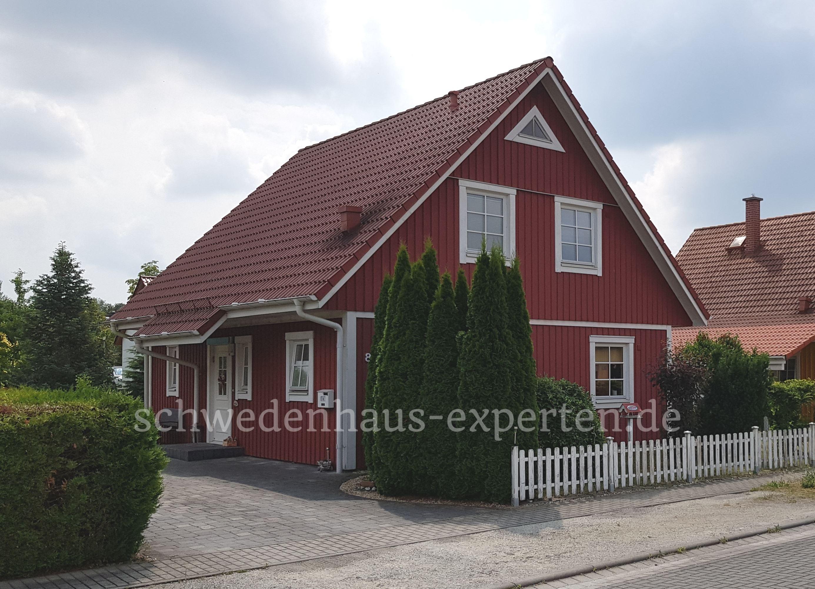 kronan schwedenhaus. Black Bedroom Furniture Sets. Home Design Ideas
