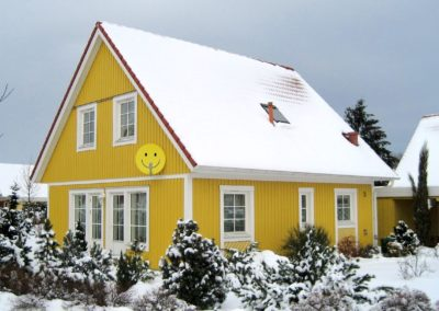 Winter gelb_1